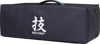 Boss Wazacraft CABHEAD Amp Cover