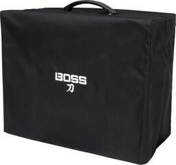 Boss KTN50 Katana AC Bag for Guitar Amplifier Black