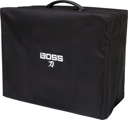 Boss KTN50 Katana Amp Cover