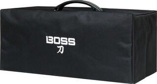 Boss KTNHEAD Katana Amp Cover