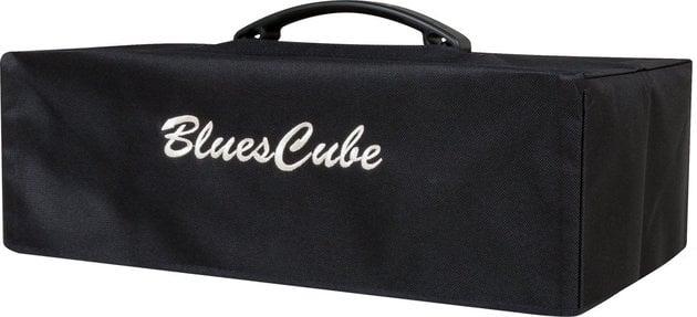 Roland Blues Cube TOUR Amp Cover
