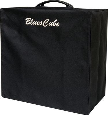 Roland Blues Cube CAB410 Amp Cover