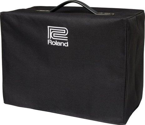Roland JC-120 Jazz Chorus Cover