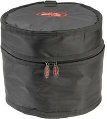 SKB Cases DB0812 Tom Gig Bag Black