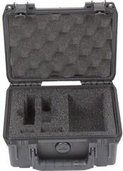 SKB Cases iSeries Sennheiser AVX Case Black