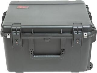 SKB Cases 3I-2217-124U