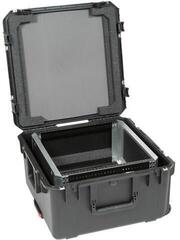 SKB Cases 10U iSeries Fly Rack 10'' Black