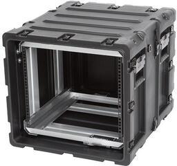 SKB Cases 3RR-9U20-22B