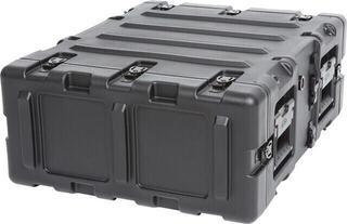SKB Cases 3RS-3U20-22B