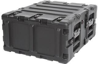 SKB Cases 3RS-4U20-22B