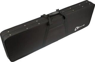 Charvel Bass Hardshell Pouzdro pro baskytaru