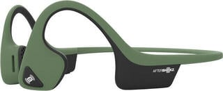 AfterShokz Trekz Air Green