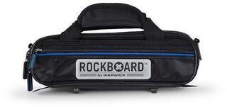 RockBoard Effects Pedal Bag No. 12