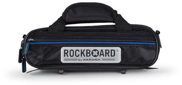 RockBoard Effects Pedal Bag No. 12