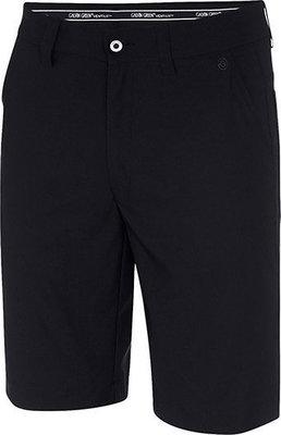 Galvin Green Parker Ventil8 Mens Shorts Black 42