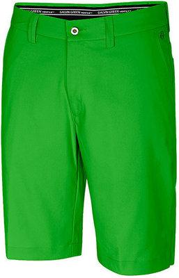 Galvin Green Parker Shorts V Fore green 34