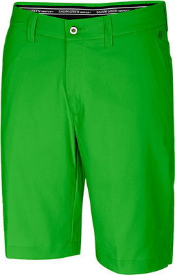 Galvin Green Parker Shorts V Fore green 38