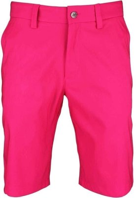 Galvin Green Parker Shorts V Cerise 36
