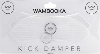 Wambooka Kick Damper