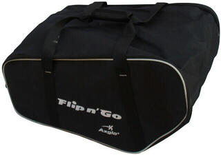 Axglo Flip N Go Transport bag
