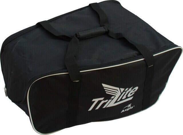 Axglo TriLite Transport bag