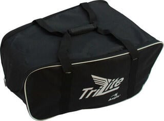 Axglo TriLite Transport bag