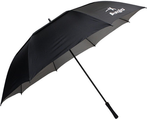 Axglo 68'' Umbrella