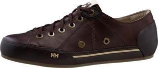 Helly Hansen Latitude 90 Brown