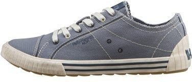 Helly Hansen W Pina Canvas Low - 39,3