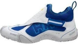 Helly Hansen Shorehike 3 White/Cobalt Blue - 40,5