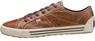 Helly Hansen Pina Leather Low