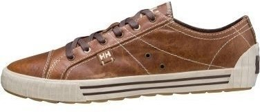 Helly Hansen Pina Leather Low - 44