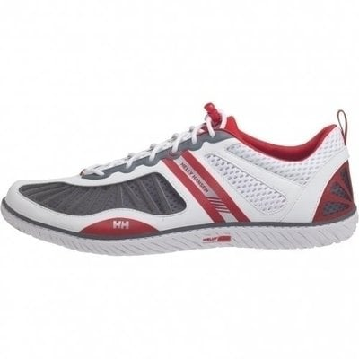 Helly Hansen HYDROPOWER 4 - WHITE - 46