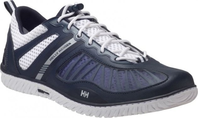 Helly Hansen HYDROPOWER 4 - NAVY - 42