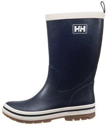 Helly Hansen MIDSUND 2 - NAVY - 41