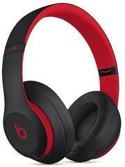 Beats Studio3 Red-Black