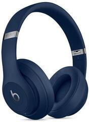 Beats Studio3 Blue