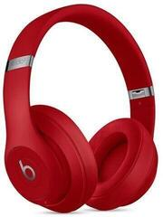 Beats Studio3 Red