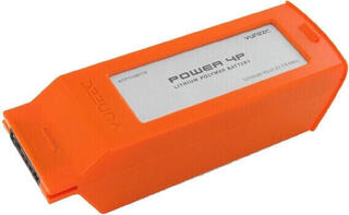 Yuneec H520E Battery for drones