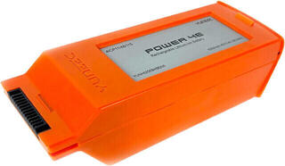 Yuneec H520 Battery for drones