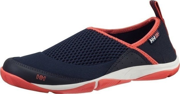 Helly Hansen W WATERMOC 2 - 38