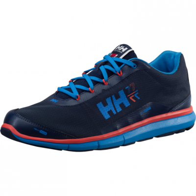 Helly Hansen CRESTFLYER - 44,5