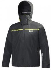 Helly Hansen HydroPower Bay Jacket - M