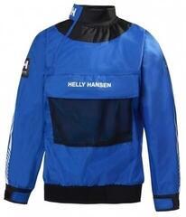 Helly Hansen HydroPower Smock Top - XS