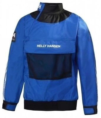 Helly Hansen HydroPower Smock Top - L
