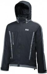 Helly Hansen HP Bay Jacket 2 - Navy - L