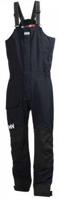 Helly Hansen Crew Coastal Trouser 2 - Navy - L