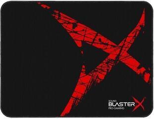 Creative BlasterX Alphapad Special edition