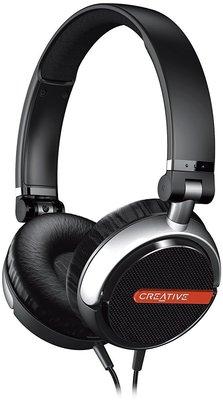 Creative FLEX headset