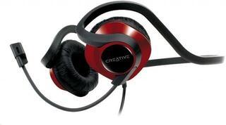 Creative HS-430
